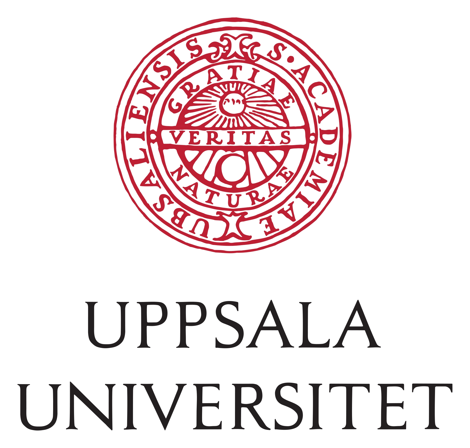 Om Uppsala Universitet