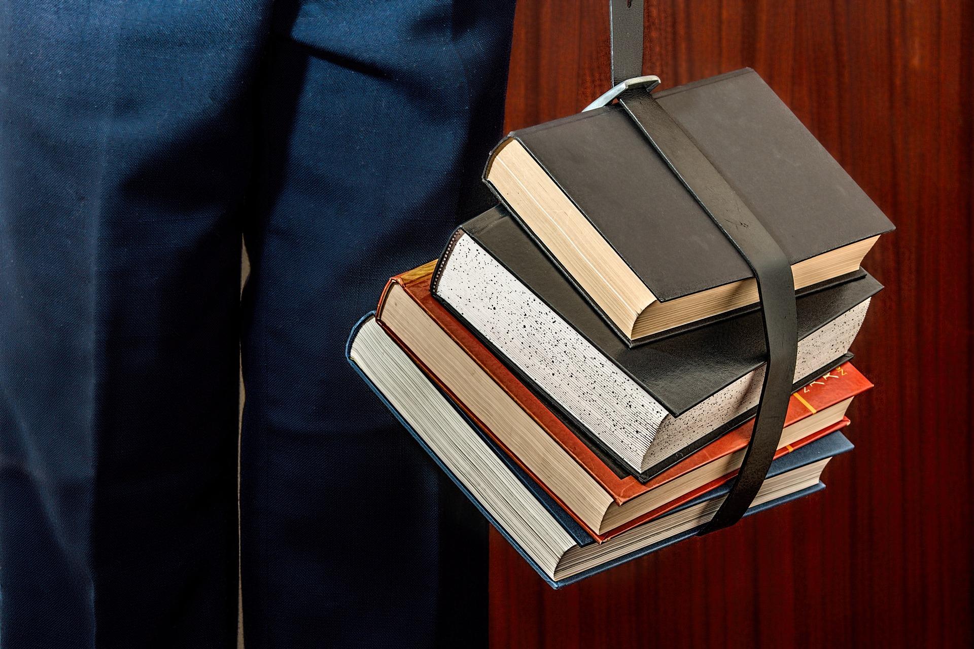 Allmänt Om Utbildning